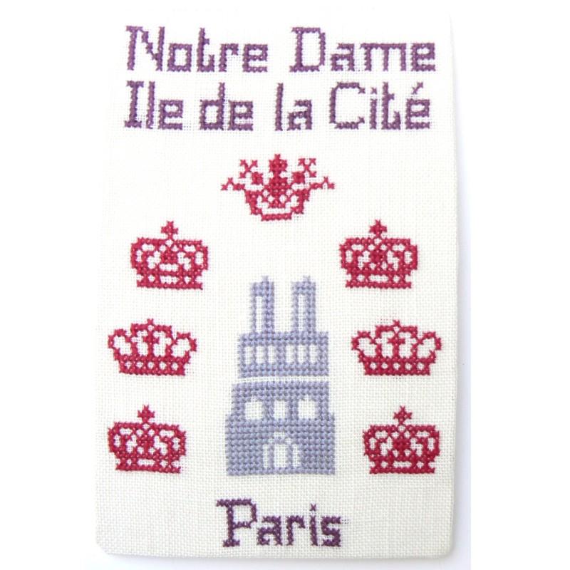 CP-PARIS-NOTRE-DAME-COURONNES