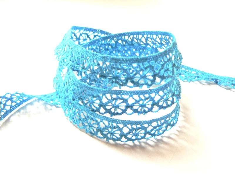dentelle-bleu-vif