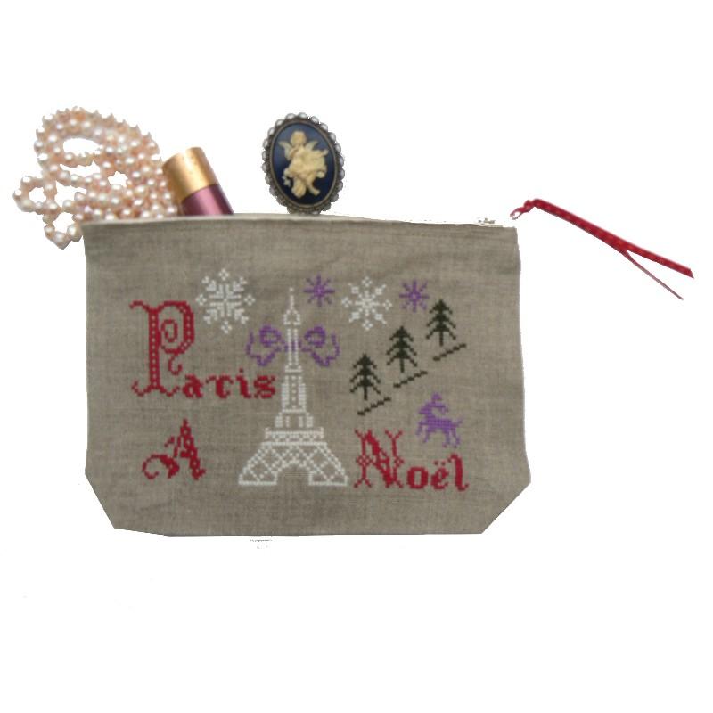 paris-a-noel