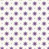 Blanc-étoiles-prune