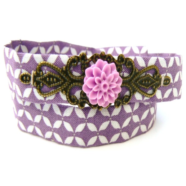 bracelet-liberty-mauve