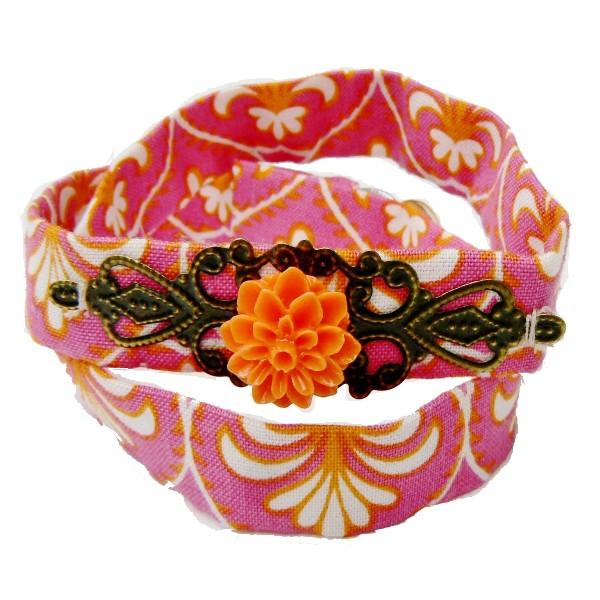 bracelet-liberty-rose-orange