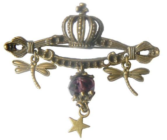 broche-couronne-perle-prune