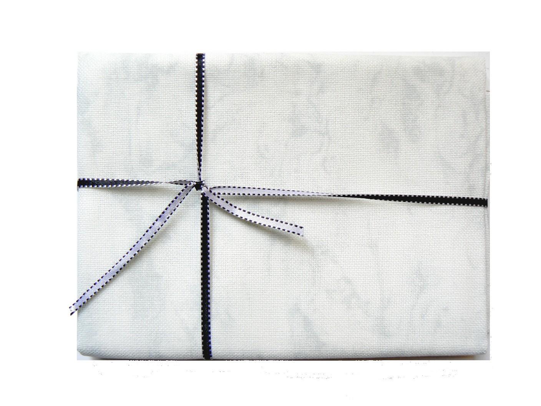 etamine-murano-12f-blanc-marbre-gris