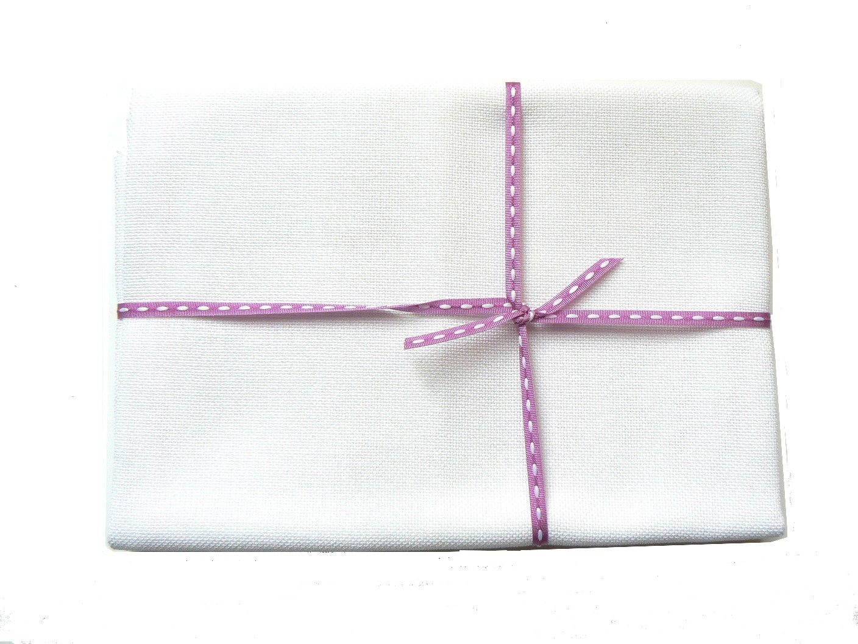 etamine-murano-blanc