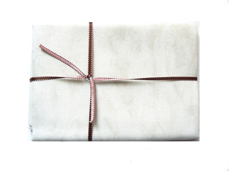 etamine-murano-marbre-beige