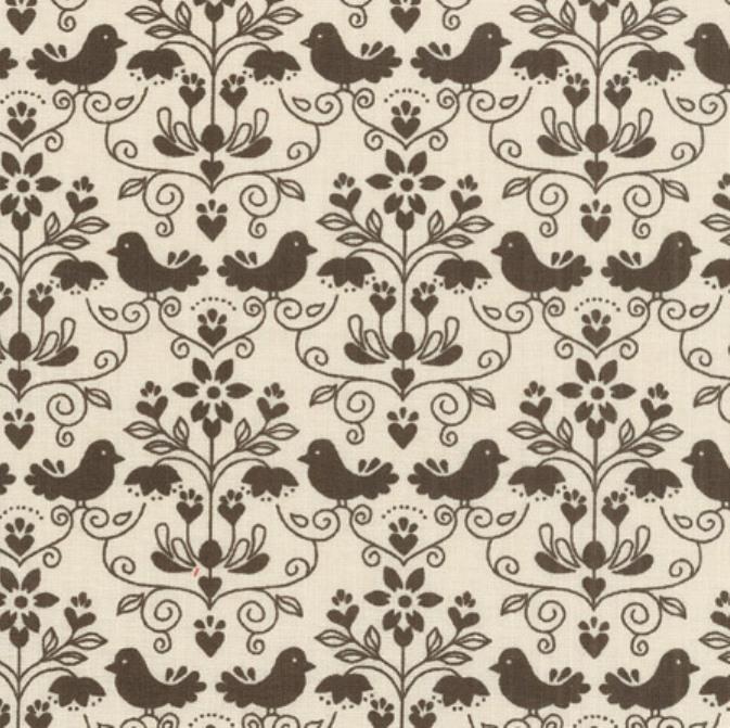 tissu-beige-oiseaux-berne-010506136