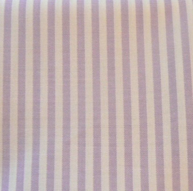 tissu-rayures-mauves