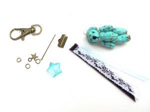 1-nounours-bleu-fournitures