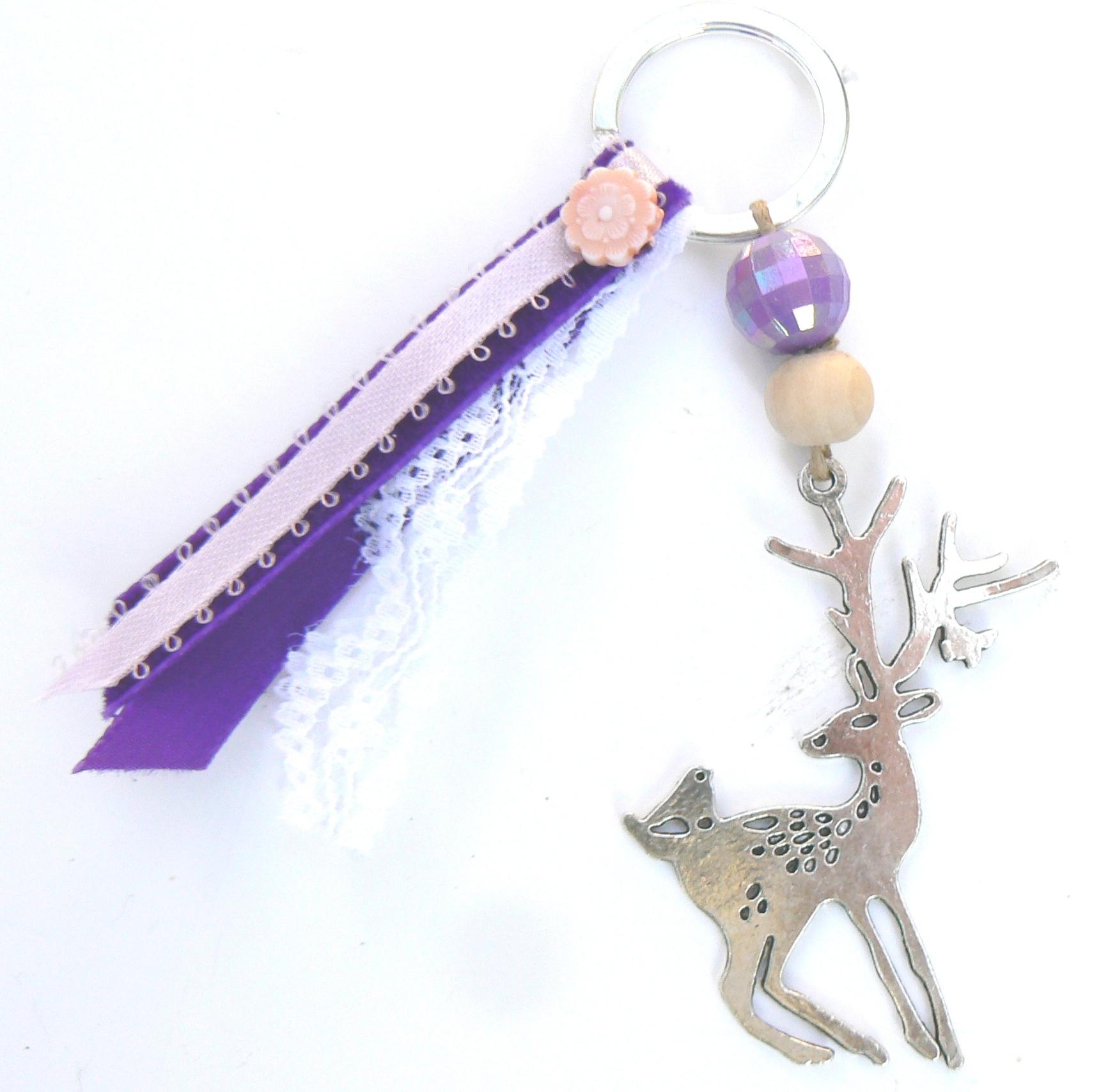 cerf-rubans-violet