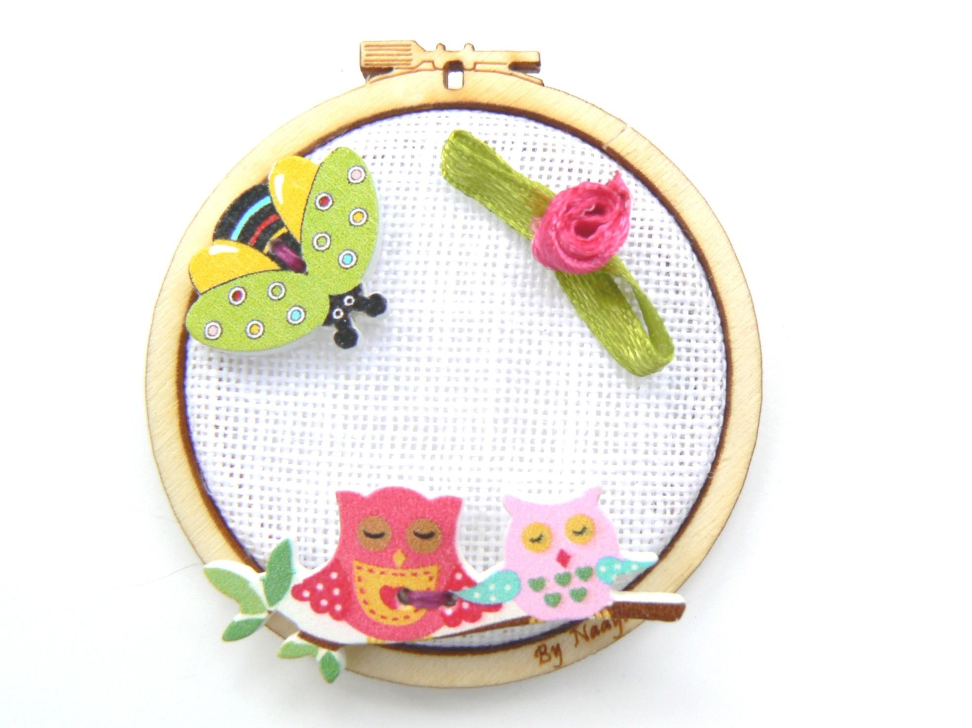 mini-tambour-chouettes-abeille