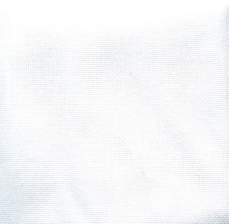 Tire-fils toile 10 fils pour point de croix