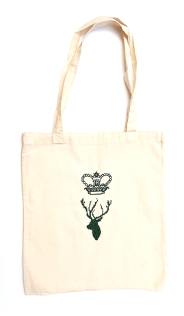 SAC SHOPPING CERF AUTOURDELSA – Copie